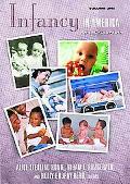 Infancy in America: An Encyclopedia