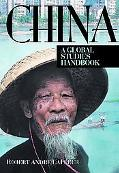 China A Global Studies Handbook