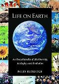 Life on Earth An Encyclopedia of Biodiversity, Ecology, and Evolution