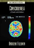 Consciousness A Guide to the Debates