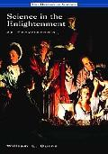 Science in the Enlightenment An Encyclopedia