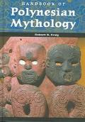 Handbook of Polynesian Mythology
