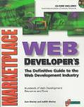 Web Developer's Marketplace