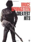 Springsteen's Greatest Hits