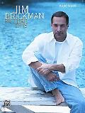 Jim Brickman Picture This