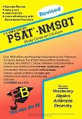 Exambusters PSAT-NMSQT Study Cards On CD-ROM