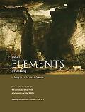 Lindsay's Elements of Flute-playing (1828-30) : A Study in Performance Practice
