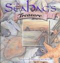 Sea Hag's Treasure - Melody Carlson - Hardcover