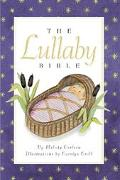 The Lullaby Bible