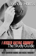I Kissed Dating Goodbye
