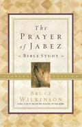 Prayer of Jabez Bible Study
