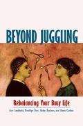 Beyond Juggling