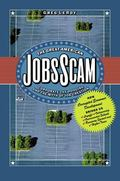 Great American Jobs Scam Corporate Tax Dodging And The Myth Of Job Creation