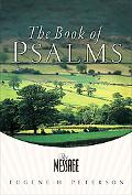Message Psalms