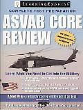 ASVAB Core Review