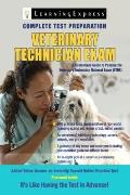 Veterinary Technician Exam