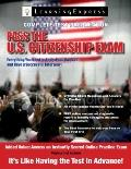 Pass the U. S. Citizenship Exam, Fourth Edition