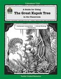 Great Kapok Tree A Tale of the Amazon Rain Forest