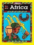 Africa Grades 2-5