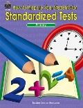 How to Prepare Your Students for Standardized Tests Primary