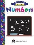Numbers: Beginning Skills