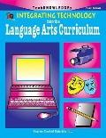 Integrating Technology into the Language Arts Curriculum