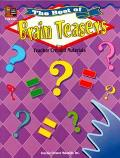Best of Brain Teasers