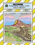 Thematic Unit Earthquakes & Volcanoes