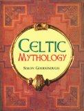 Celtic Mythology (Mythology Series)
