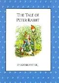 Tale of Peter Rabbit - Beatrix Potter - Hardcover