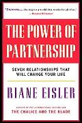 Power of Partnership Seven Relationships That Will Change Your Life