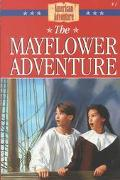 Mayflower Adventure