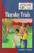 Thursday Trials