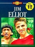Jim Elliot