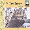 New Jersey Colony