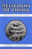 Religions of China The World As a Living System
