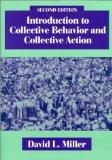 Introduction to Collective Behavior and Collective Action
