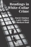 Readings in White-Collar Crime