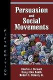 Persausion and Social Movements