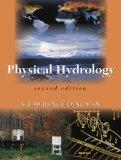Physical Hydrology