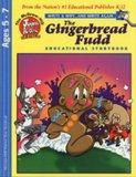 Gingerbread Fudd