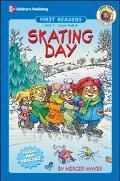 Skating Day