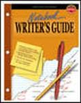 Notebook Writer's Guide