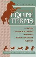 Dictionary of Equine Terms