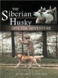 Siberian Husky Live the Adventure