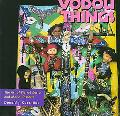 Vodou Things The Art of Pierrot Barra and Marie Cassaise