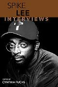 Spike Lee Interviews