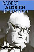 Robert Aldrich Interviews