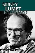 Sidney Lumet Interviews