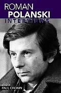 Roman Polanski Interviews